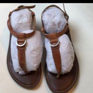 🌼3/$25🌼 AE Sandals!